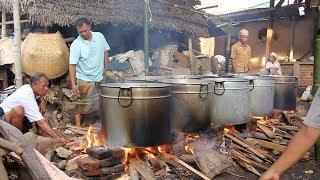 Begawe Merariq //Ahyadi Rozilawati//Lombok Traditional