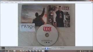 Telecharger Album @Leck Je Suis Vous.Mp3