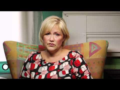 Huntsville, AL Divorce Help: Assets and Liabilities