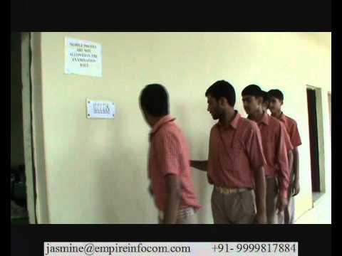 Fingerprint School Attendance, Fingerprint Student Attendance system,Student Attendence