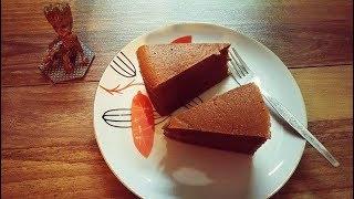 Video Coffee Cotton Sponge Cake 咖啡海绵蛋糕 download MP3, 3GP, MP4, WEBM, AVI, FLV Juli 2018