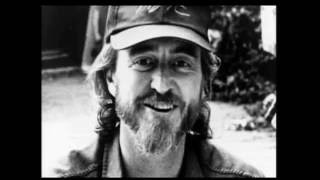 Master of Cinema - Wes Craven