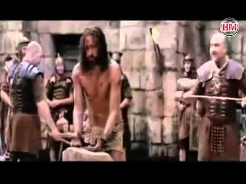 Hillsong United - Lead Me To The Cross (subtitulado español)