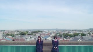 乃木坂46 『あの教室』Short Ver.