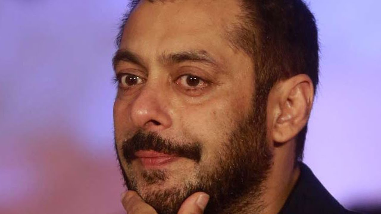 Image result for salman khan crying  show images