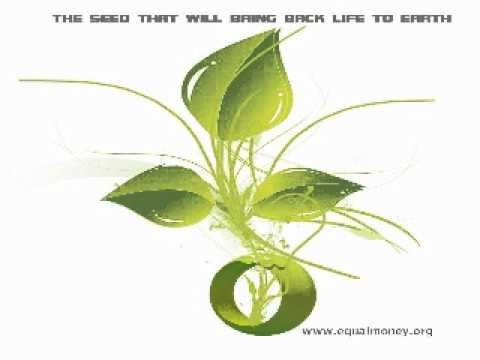 2011 Basic Income Grant - Equal Money FAQ