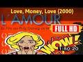 R3VIEW VL0G  L'amour, l'argent, l'amour (2000) #355wymak