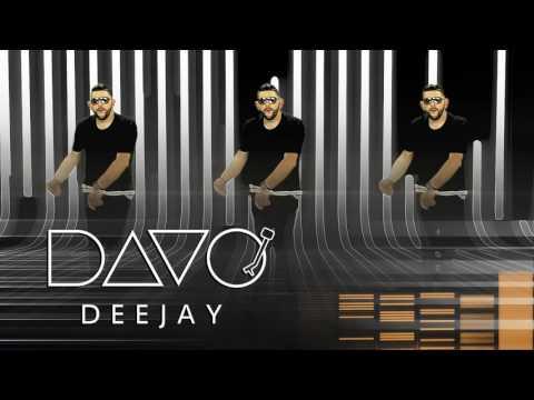 Dj Davo Feat Spitaci Hayko (Che Ka Mekeh)  Exclusive  2016 - Unknown artist - радио версия