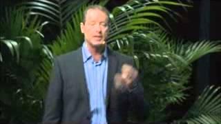 David Meerman Scott - Marketing Strategist and Social Media Speaker