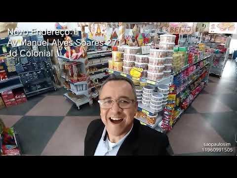 Plenitude Embalagens -