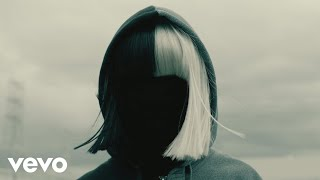 Sia Saved My Life (Official Video)
