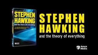 Stephen Hawking and the Theory of Everything (2007) Trailer