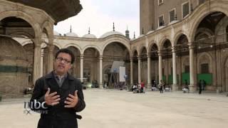 عمرو عرفة حصريا لـMBC: لهذا السبب قبلت إخراج