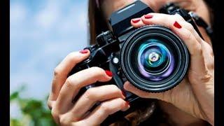Жюри выявило победителей и призеров.  Завершен  конкурс  для фотографов – любителей