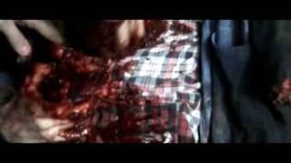 Die Psychopaten - Everybody Dies