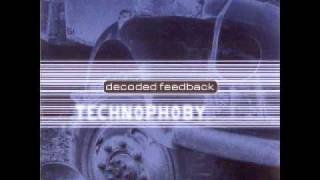 Decoded Feedback - Euthanasia