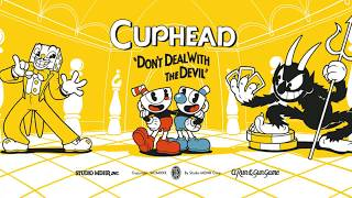 cuphead gog torrent