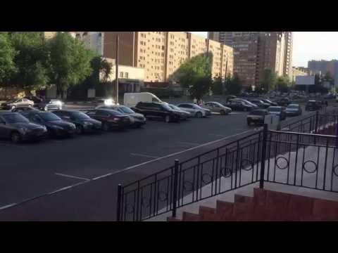 Аренда помещения 230 квадратных метров, г.Реутов,Юбилейный проспект,47