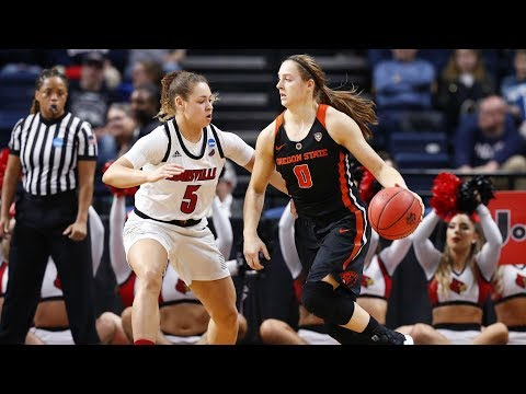 The Red Zone With Nick Coffey - Louisville Advances To Face UConn For Women's Final Four Berth