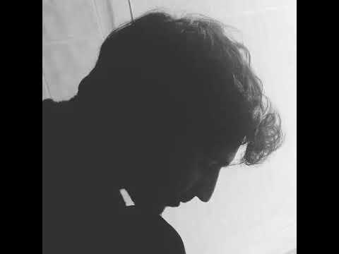 Bilal Bozyel - İki Gözümün Çiçeği