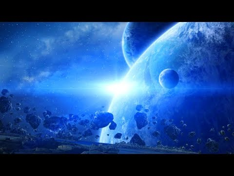 secretos-del-cosmos---misión-exomars-2020,-buscando-vida-en-marte-documenta
