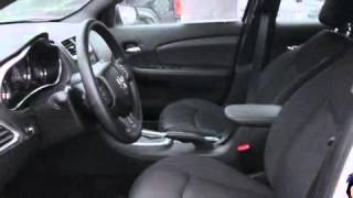 2014 Dodge Avenger SE in Hempstead, Long Island, NY 11550