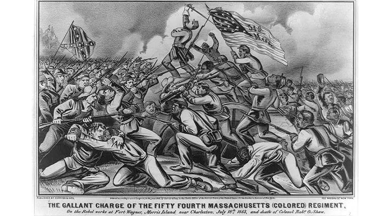 County Pennsylvania Soldiers in the Civil War