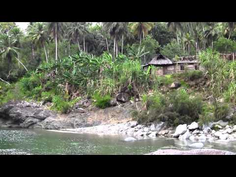 Cuba II: Parco Humboldt e Monte El Yunque, Baracoa  - Parte 2/12