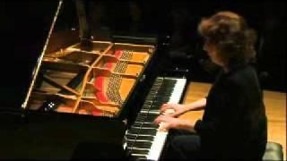 Imogen Cooper Schubert Hungarian Melody