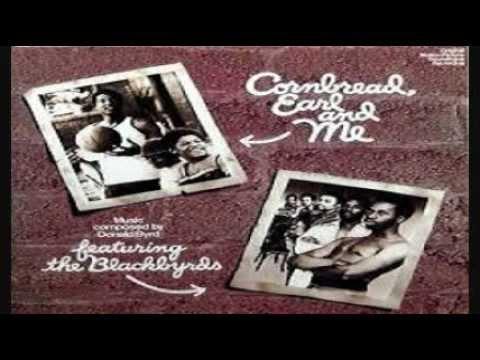 The Blackbyrds - One-Eyed Two Step (1975)