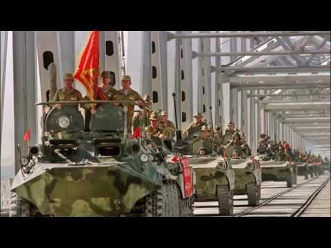 Смотреть видео Афгнский ветер, сл  В  Шентала, муз  и исп  А  Харадуров
