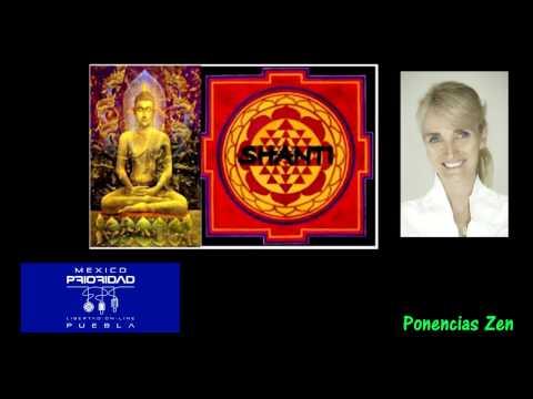 El Despertar de Conciencia - Suzanne Powell - Radio Puebla México - junio 2014