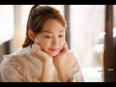 shin-min-ah-(education-,-boyfriend,-net-worth,-earnnings,-height,-birthday,-real-name)