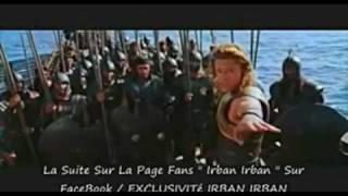 "iRBAN iRBAN "" Souilah"" Voyage Vers Le SOUDAN"