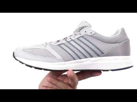 adidas-running-mana-rc-bounce-sku:8723100