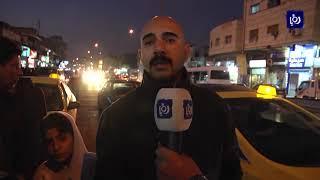 تباين آراء المواطنين حيال رفع الدعم والسقوف السعرية الجديدة للخبز - (8-1-2018)