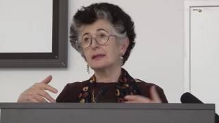 Mythen in der christlichen Kultur - Vorlesung 7 - Planeten- und Sternbilder