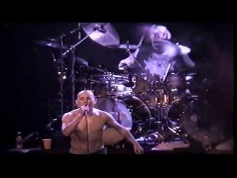 Tool - H. (Live) [HD 720p]