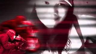 Gambar cover power metal - sirna.wmv