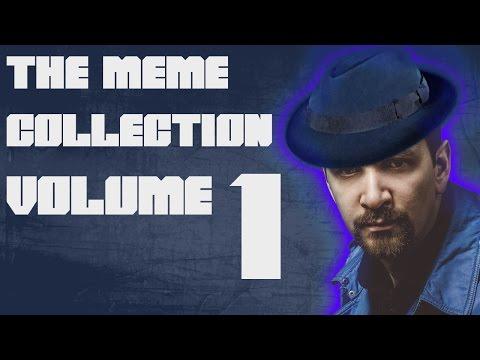 """A Pornographic Person on Twitch"" - Destiny Stream Highlights #1"
