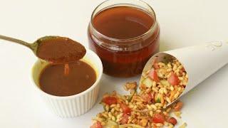 ঝাল মুড়ি মসলা এবং ঝাল মুড়ি রেসিপি।। Bangladeshi Jhal Muri Recipe।।Jhal Muri Masala Recipe।।Street