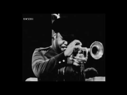 Freddie Hubbard Quintet -  Paris 1973