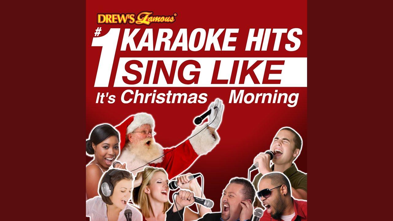 O Tannenbaum Karaoke.22 O Christmas Tree Karaoke Christmas Decoration 2018