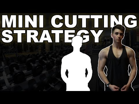 mini-cut-plan-for-a-teenage-body-builder-(fast-transformation)
