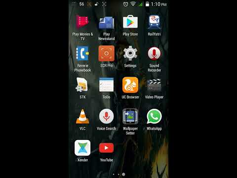 How To Remove Play Store Account