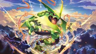 "Pokémon Insurgence OST- ""vs. Augur Jaern"" Battle Theme Extended (w/ loop)"