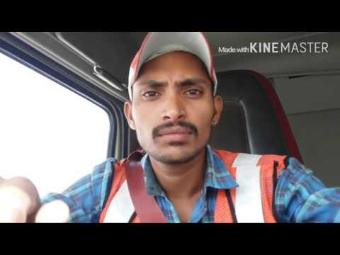 BGR Mining MP
