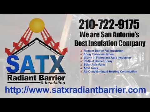 Best insurance options in texass