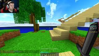 ZEMSTA VERTEZA I BOBIXA! Minecraft TTT #03