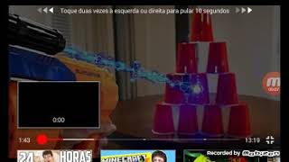 vendo-video-do-febatista-febatata-yago-gamer